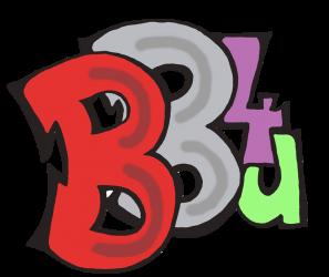 BBeu Logo
