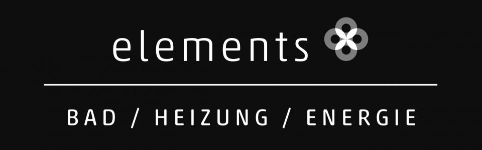 170801 Heldt elements