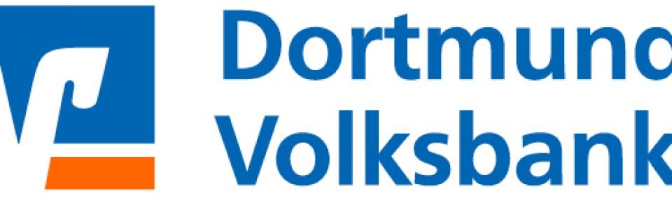 Dortmunder Volksbank