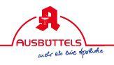 Ausbüttel