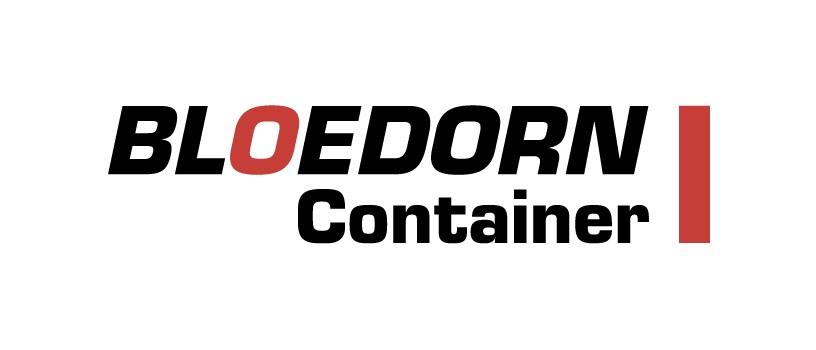 Bloedorn_Logo_Container-01