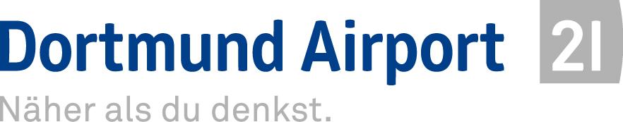 Dortmunder Airport