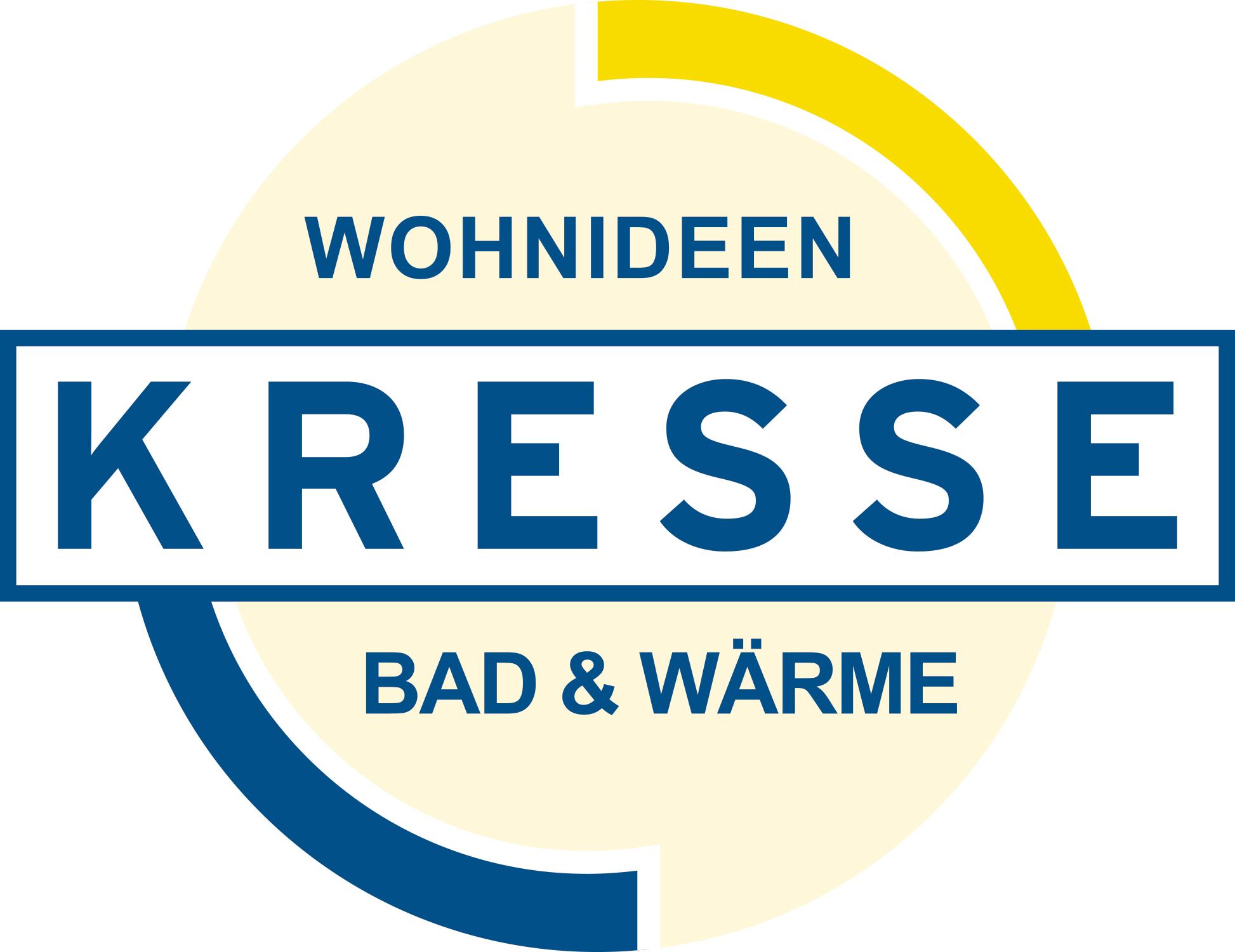 Kresse_Logo_4c