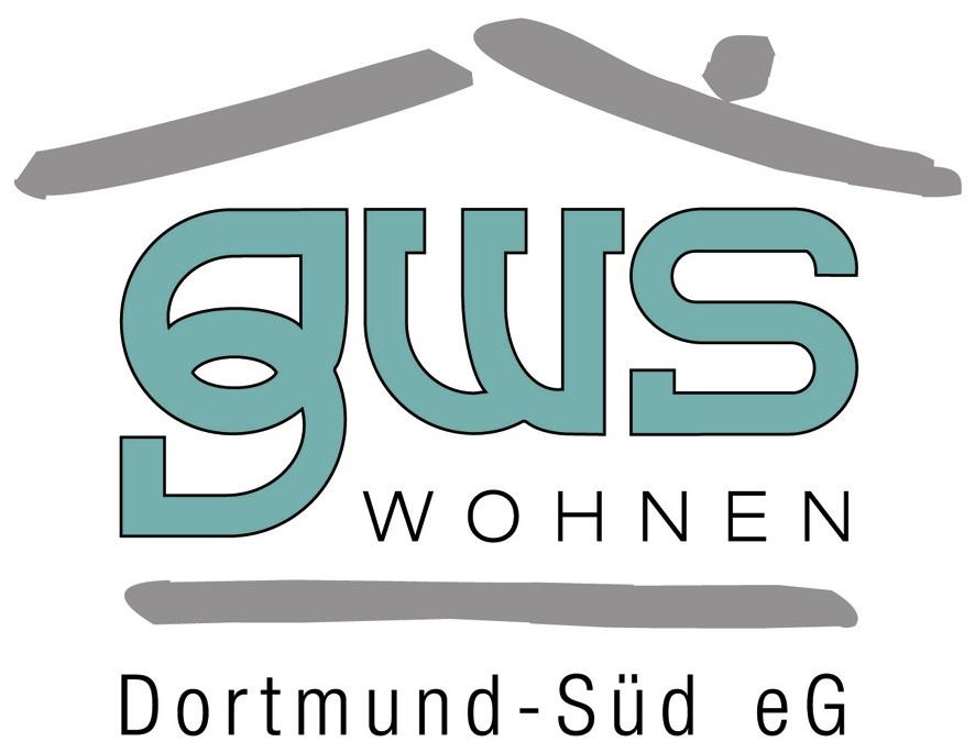 gws-WOHNEN