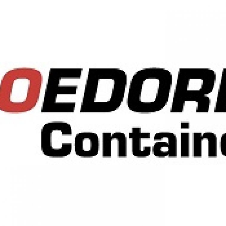 Bloedorn_Logo_Container-01klein