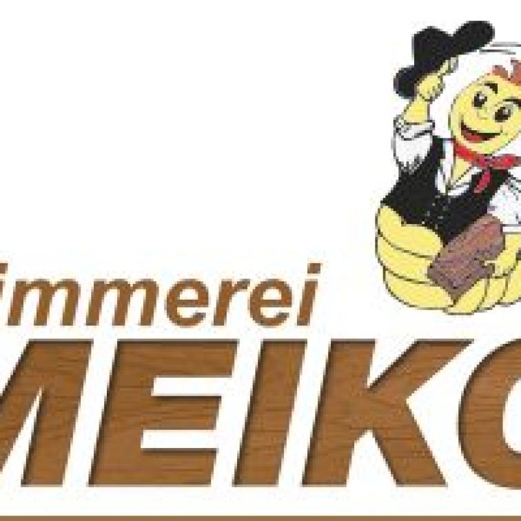 Zimmerei Meiko e. K.